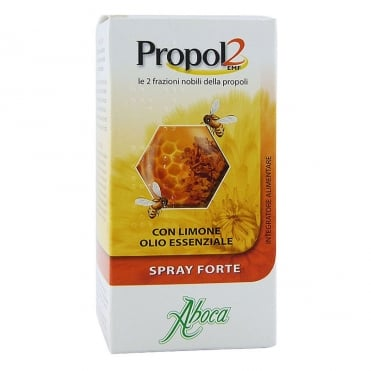 Propol2 Emf Spray 30ml