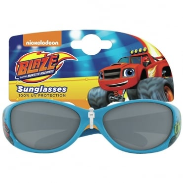 Blaze Kid's Sunglasses 1pc