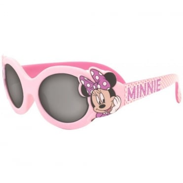 Disney Minnie Mouse Boutique Kids Sunglasses 1pc