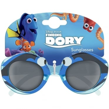 Finding Dory Boy Kid's Sunglasses 1pc