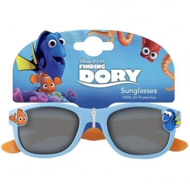 Finding Dory Unisex Kid's Sunglasses 1pc