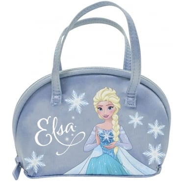 Frozen Purse Case for Sunglasses