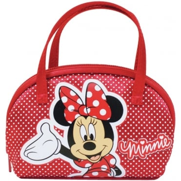 Minnie Mouse Purse Case for Sunglasses