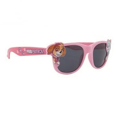 Paw Patrol Kids Sunglasses 1pc