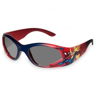 Spiderman Kids Sunglasses 1pc