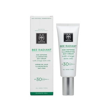 apivita advanced moisture revitalizing cream