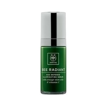 Bee Radiant Age Defense Illuminating Serum 30ml