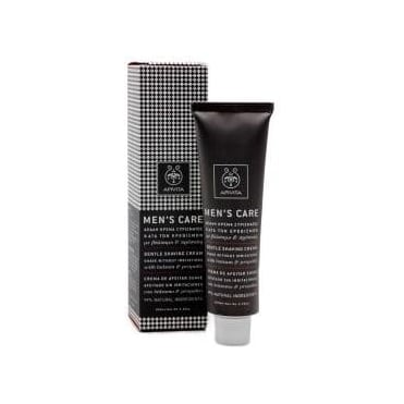 Gentle Shaving Cream With Balsam & Propolis 100 ml