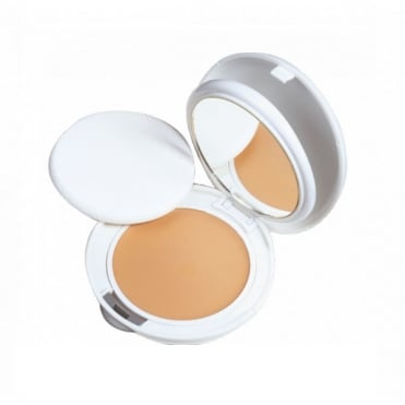 Couvrance Compact Foundation Cream SPF 30 9.5g