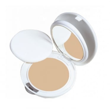 Couvrance Compact Tinted Cream with Matte Finish SPF30 10gr