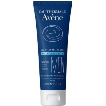 Men After Shave Balm 75ml