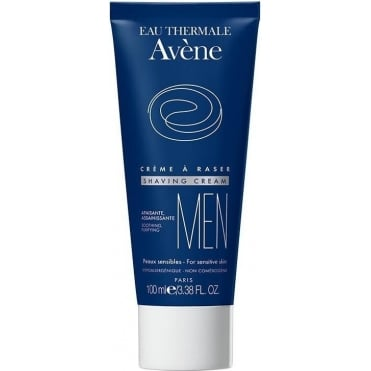 Men Shaving Cream for a Brush 100ml