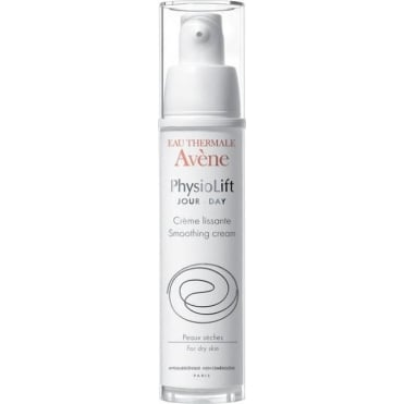 PhysioLift Day Smoothing Cream 30ml
