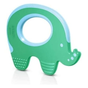 Teether for Front, Middle & Back Teeth 3m+