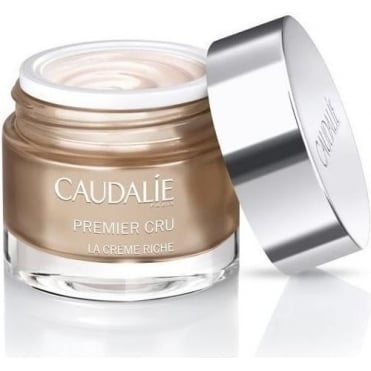 Premier Cru Face Rich Cream 50ml