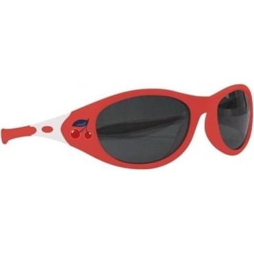 Girl Comedy Sunglasses 2y+
