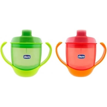Meal Cup 12m+ 180ml