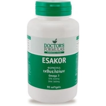 Esakor 90softgels