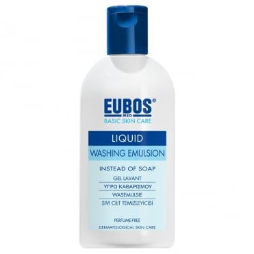 Odorless Liquid Washing Emulsion 200-400ml