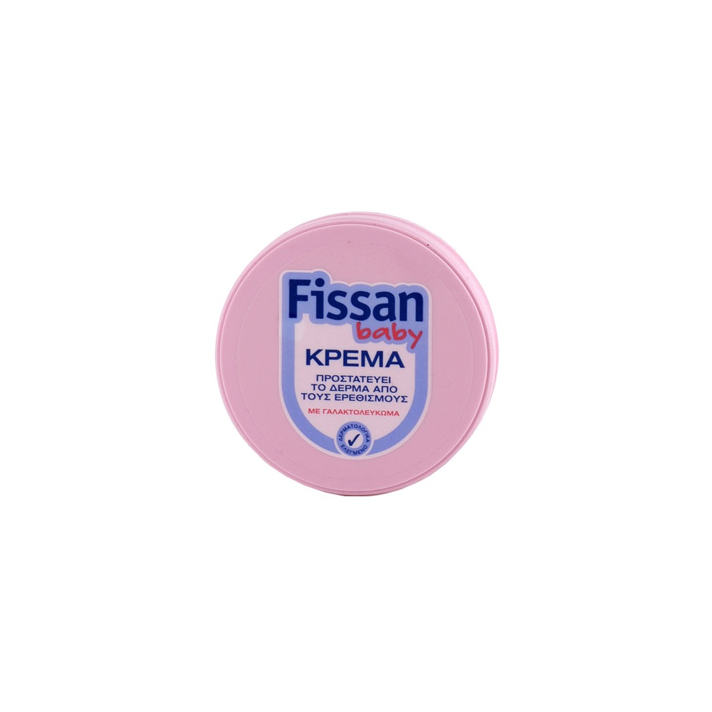 Fissan Baby Cream 50ml Mother From Pharmeden Uk Chicco Moments Nappy 100ml