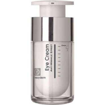 Anti-wrinkle Eye Cream 15ml