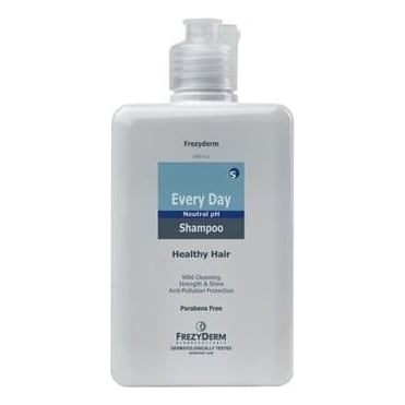 Every Day Shampoo 200ml