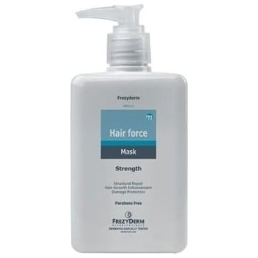 Hair Force Mask 200ml