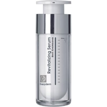 Revitalizing Serum For Intensive Skin Energizing 30ml
