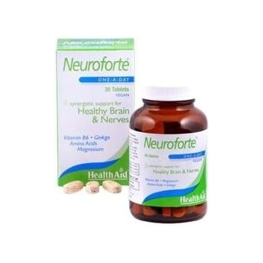 Neuroforte 30tbs