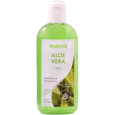 Skin Aloe Gel 250ml