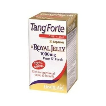Tang Forte (Royal Jelly) 1000mg 30caps