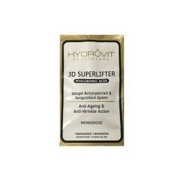 3D Superlifter Hyaluronic Acid 7 Monodoses