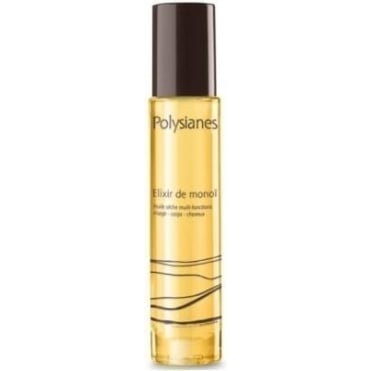 Polysianes Elixir de Monoï 100ml