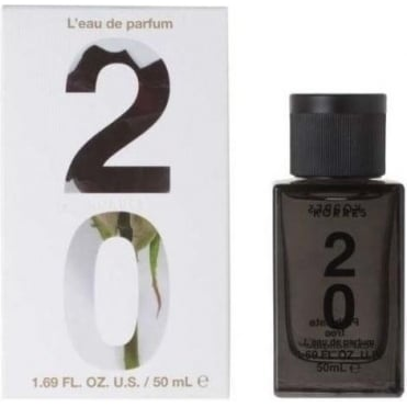 L'eau de Parfum II 20th Anniversary Special Edition 50ml