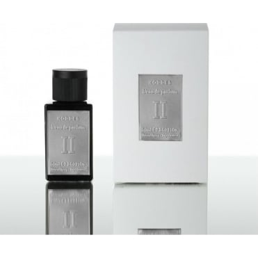 Men L' Eau De Parfum 50ml