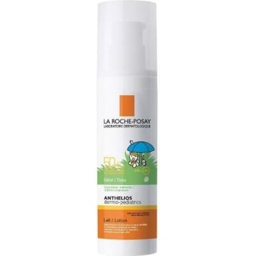 La Roche - Posay Anthelios DP Spf50+ Baby Lotion 50ml