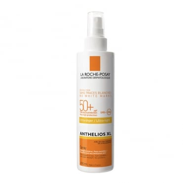 Anthelios Xl Spray SPF50+ 200ml
