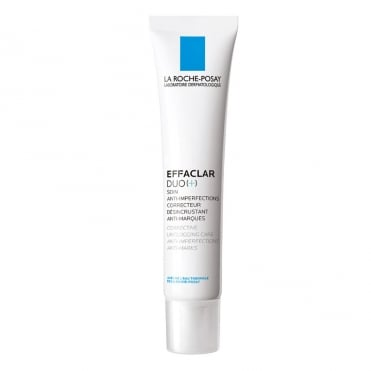 Effaclar Duo 40ml