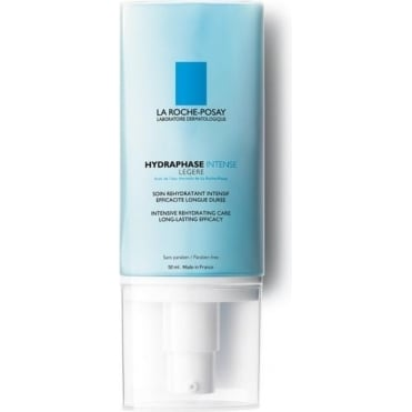 Hydraphase Intense Light Intensive Rehydrating Care Long-Lasting Efficacy 50ml