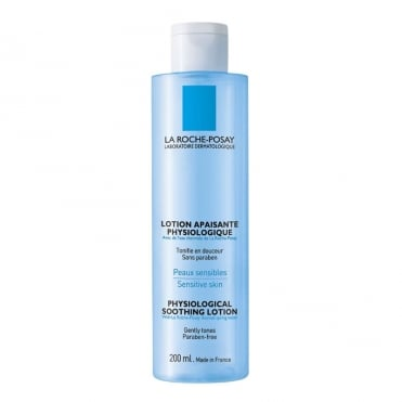 Lotion Apaisante Physiological Soothing Toner 200ml