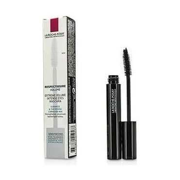 Respectissime Volume Mascara 7.6ml