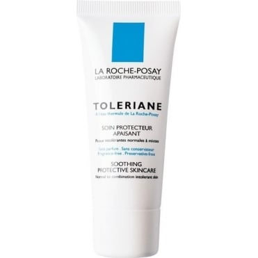 Toleriane Soothing Protective Skincare 40ml