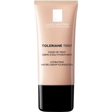 Toleriane Teint Water CR 30ml