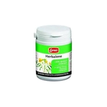 Herbalene Herbal Laxative 50gr