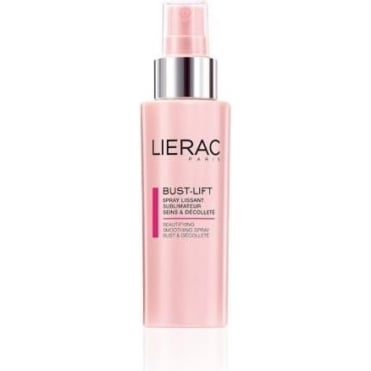 Bust Lift Beautifying Smoothing Spray 100ml