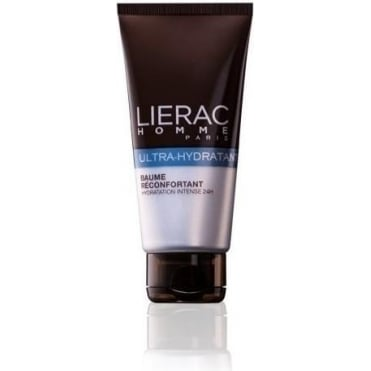 Homme Ultra Moisturizing 24hr Comforting Balm 50ml