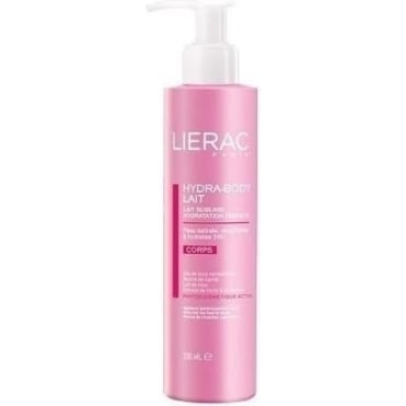 Hydra-Body Milk 200ml