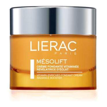 Lierac Mesolift Anti-Aging Radiance Cream 50ml