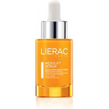 Lierac Mesolift Tonic Radiance Serum 30ml