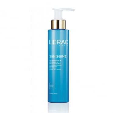 Sunissime Lait Reparateur Rehydratant Anti-Age Global 150ml